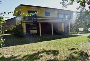 62 Lows Drive, Pacific Paradise, Qld 4564