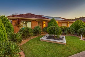 43 Westleigh Drive, Werribee, Vic 3030