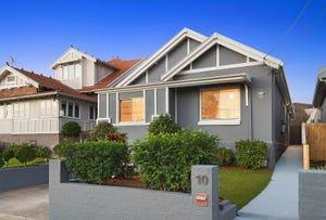 10 Westminster Street, Bexley, NSW 2207