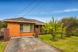 5 Ludeman Court, Reservoir, Vic 3073