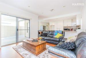 21 Ross Street, Plympton Park, SA 5038