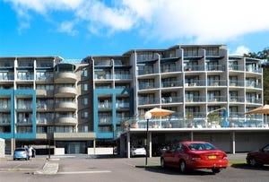 501/61 Dowling Street, Nelson Bay, NSW 2315