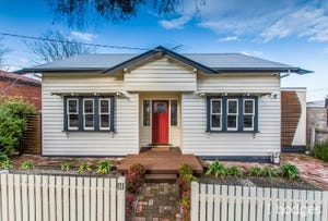 111 Swanston Street, Geelong, Vic 3220