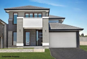 Lot 81 Donahue Circuit, Harrington Park, NSW 2567