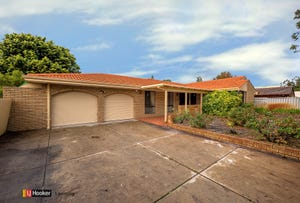 10 Nolt Court, Leeming, WA 6149