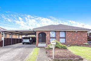 25  Shakespeare Street, Wetherill Park, NSW 2164
