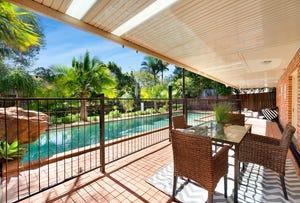 48 Coonara Avenue, West Pennant Hills, NSW 2125