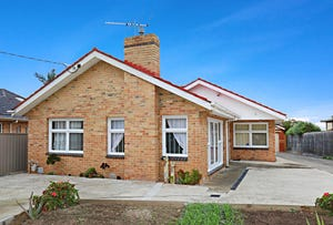 1/29 O'Connell Street, Kingsbury, Vic 3083
