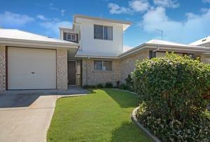 26/43-55 Brisbane Crescent, Deception Bay, Qld 4508
