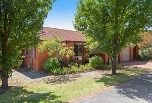 14 Lyell Walk, Forest Hill, Vic 3131