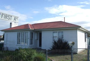8 Cross Street, Midway Point, Tas 7171