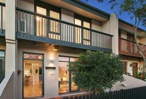 72A Lamb Street, Lilyfield, NSW 2040