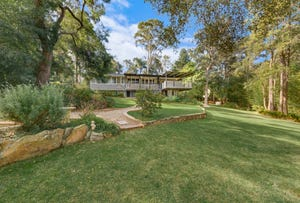 69 Paterson Road, Springwood, NSW 2777
