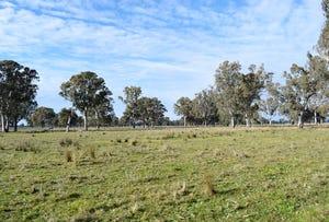 267 Greens Road, Wangaratta South, Vic 3678