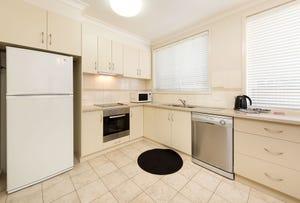 1/529 Kiewa Place, Albury, NSW 2640