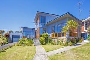 7 Frederick Street, Ocean Vista, Tas 7320