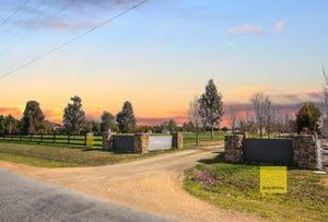 83 Murray Road, Benalla, Vic 3672