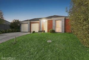 14 Taggerty Crescent, Narre Warren South, Vic 3805