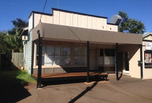 114a Mary St, East Toowoomba, Qld 4350