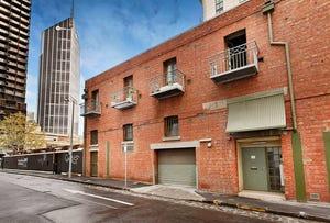 2/3 Stewart Street, Melbourne, Vic 3000