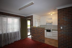11/6 High Street, Mount Gravatt, Qld 4122