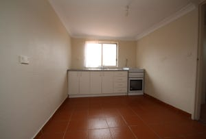 18B Kimpton Street, Banksia, NSW 2216