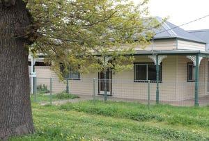 42 Wright Street, Heathcote, Vic 3523