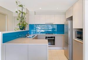 2/313 Crown Street, Wollongong, NSW 2500