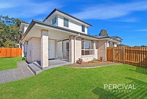 3/2 Currawong Drive, Port Macquarie, NSW 2444