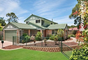 2 Cammeray Place, Mango Hill, Qld 4509