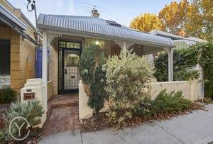6 Coral Street, South Fremantle, WA 6162