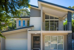 79 Highfield Road, Lindfield, NSW 2070