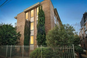 10/48 Darling Street, South Yarra, Vic 3141