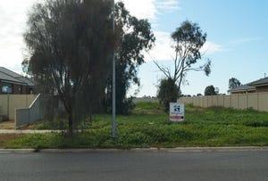 62 Wattle Drive, Numurkah, Vic 3636