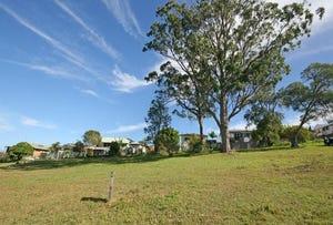18 Kathleen Street, Maclean, NSW 2463