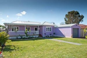 7 Bignel Place, Redcliffe, WA 6104