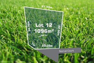 Lot 12, 25 Norcal Court, Greenvale, Vic 3059