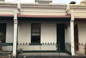 10 Hughes Street, Carlton North, Vic 3054