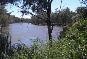 00 Buchanans Road, Keamy Estate, Barooga, NSW 3644
