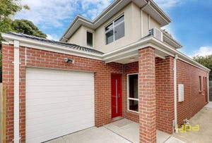 2/5 Yarrabee Drive, Hoppers Crossing, Vic 3029