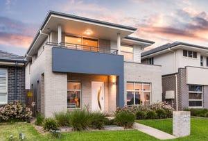 53  Hezlett Road, Kellyville, NSW 2155