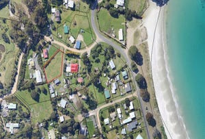 7 Lumeah Road, Adventure Bay, Tas 7150
