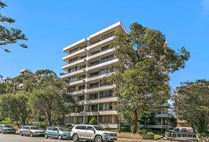 36/3-11 Princess Street, Brighton-Le-Sands, NSW 2216