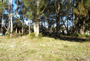 Lot 81, 154 Jacobs Drive, Sussex Inlet, NSW 2540
