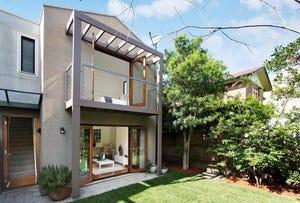 2/5 Junction Street, Gladesville, NSW 2111