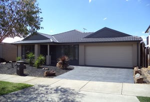 3 Possum Place, Cowes, Vic 3922