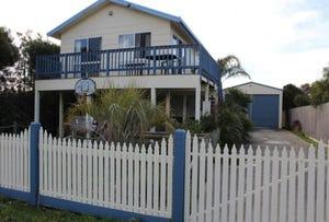 2 Seaspray Avenue, Cape Woolamai, Vic 3925