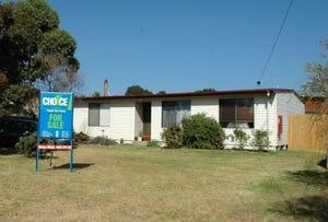 58 Woolamai Beach Road, Cape Woolamai, Vic 3925