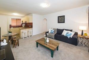 1/20 Kingston Avenue, West Perth, WA 6005