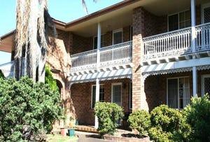 2/154 Kinghorne Street, Nowra, NSW 2541